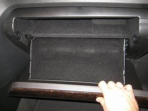 Ford Explorer Hvac Cabin Air Filter Replacement Guide 036