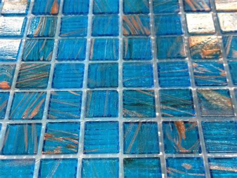 cr馘ence mosaique cuisine stunning mosaique turquoise images nettizen us nettizen us