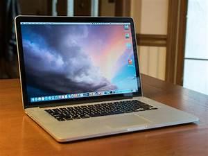 macbook pro 15 2017 space