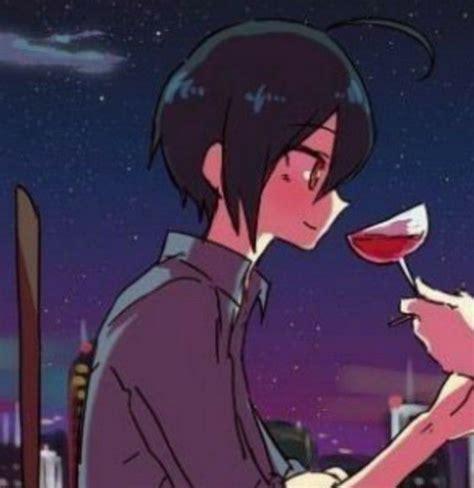 Metadinha Dangaronpa In 2021 Anime Icons Anime Danganronpa