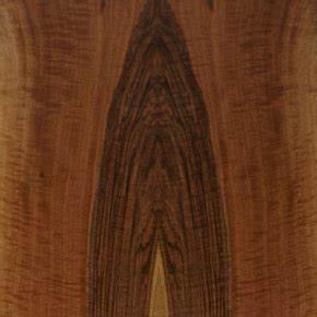 Amerikanischer Nussbaum Furnier : select schorn groh furniere veneers ~ Frokenaadalensverden.com Haus und Dekorationen
