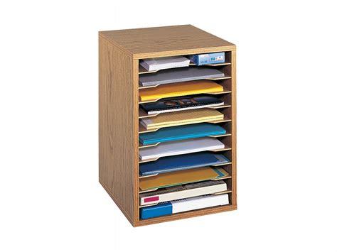 classeurs de bureau classeur vertical pour bureau biblio rpl ltée