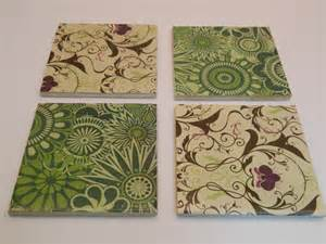 ceramic tiles crafts projects
