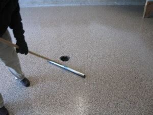 Best Floor Squeegee. Serrated Straight Squeegees : Epoxy