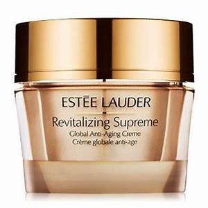 revitalizing supreme opinioni