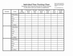 best photos of sample daily schedule time management With time schedule chart template
