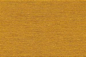 Spielteppich Nach Maß : teppich janning ahaus 21093720170921 ~ Indierocktalk.com Haus und Dekorationen
