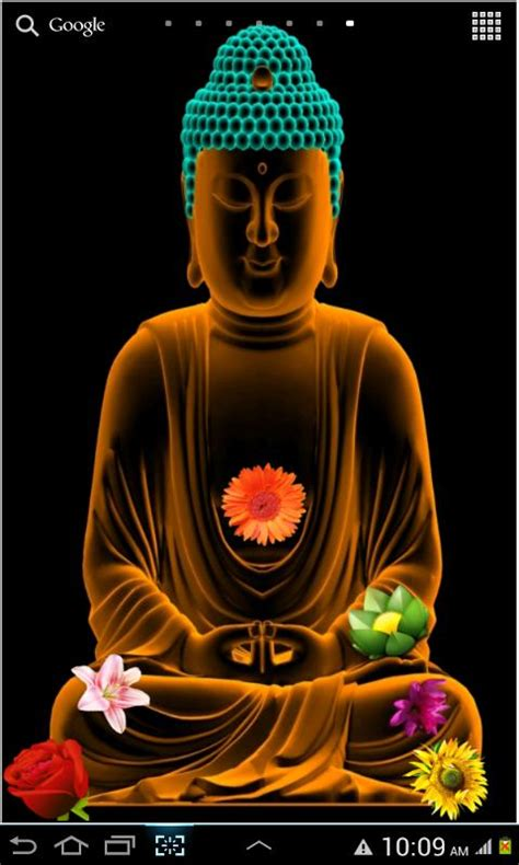 buddha live wallpaper animated buddha wallpaper impremedia net
