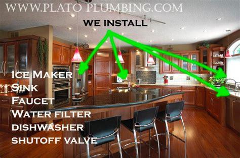 plato s closet lansing plato plumbing inc canpages