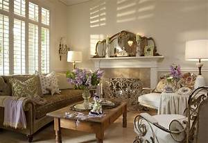 Shabby Chic Betterdecoratingbible Shabby Chic Decorating Ideas That Look Good For Your Bedroom