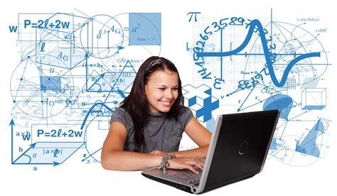 How to make writing a research paper fun teacher homework meme unit 7 strategic marketing management assignment unit 7 strategic marketing management assignment