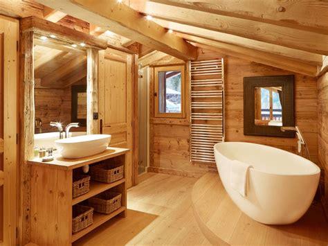 chambre chalet de luxe 7 chambre chalet de luxe dort 15 rhône alpes abritel