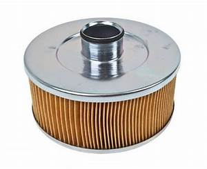 Hydraulic Oil Filter David Brown 1200 770 780 880 885 990