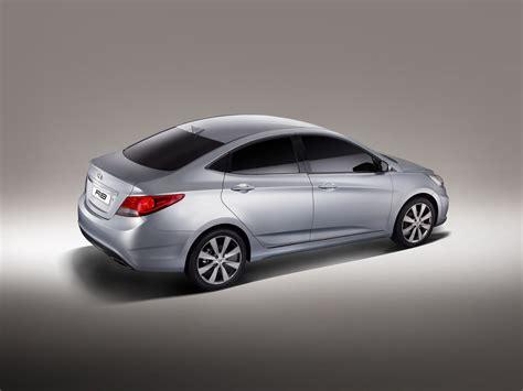 2018 Hyundai Rb Concepts