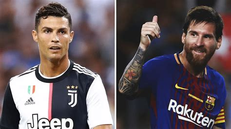 UEFA Champions League: FC Barcelona vs Juventus: When and ...