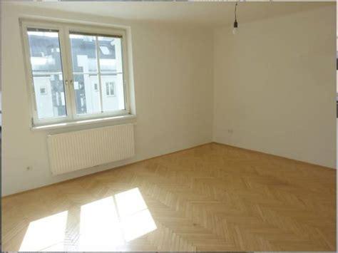 Immobilien Kaufen Wien Provisionsfrei by Provisionsfreie 2 Zimmer Wohnung In Wien Wohnung Mieten Wien