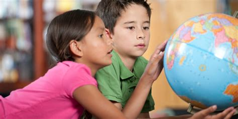 learning a second language helps children see the world 348 | kids learning