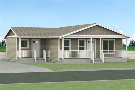 Simple Rambler Ranch Placement by 100 Rambler Style House Ranch Rambler Simple Curb
