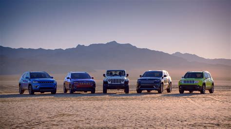 Chrysler In Sterling Heights Mi by Jeep Lease In Sterling Heights Mi Sterling Heights Dcjr