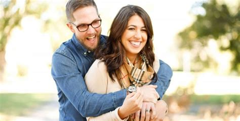 The price you pay for a life insurance policy depends on a number of things. Mortgage Protection Quote |Cheapest Mortgage Policy,Decreasing Cover, Mortgage Cover, Mortgage ...