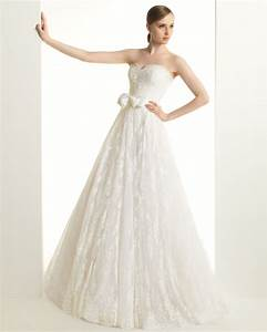 2013 wedding dress zuhair murad for rosa clara bridal With zuhair murad wedding dress