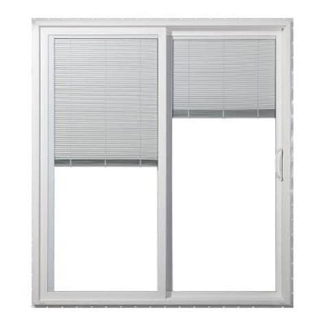 jeld wen v 4500 series 60 in x 80 in white right