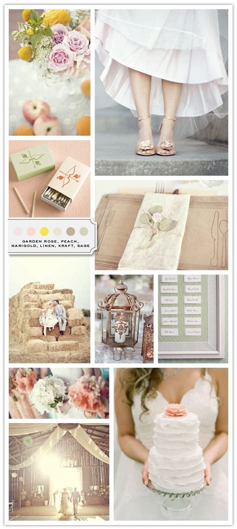 shabby chic wedding colors 1054 best images about rustic or barn wedding ideas on pinterest receptions vases and outdoor
