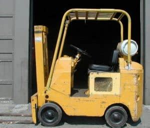 towmotor forklift manual library pdf forklift