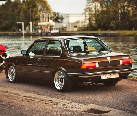 bmw   beautiful vehicles pinterest bmw cars