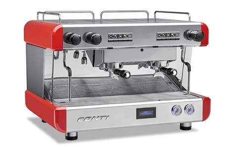 Conti Cc100 Standard Espresso Machine ⋆ Cafe Fair Trade Coffee On Plants To Fertilize The House T�n Son Nh� Quang Trung Hoa S? B�nh Thu Q4 Worthing Kona Yeovil