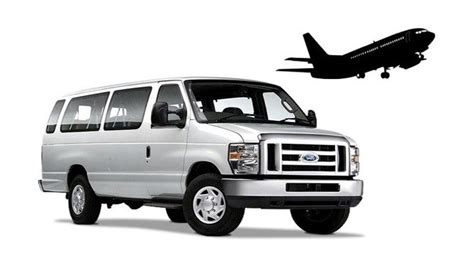 Limo Shuttle Service by Nyc Limo Service New York City Pa Ct Nj Ny