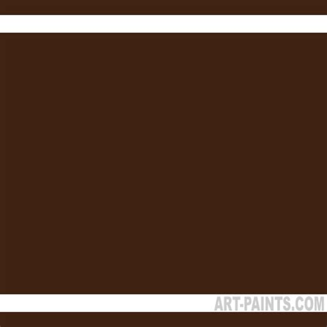 Coffee Brown 94 Spray Paints  9rv100  Coffee Brown