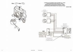 1 Citofono Con Un Posto Esterno Elvox Pdf Notice  U0026 Manuel D U0026 39 Utilisation