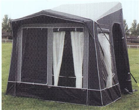 Motorhome Porch Awning by Other Driveaway Motorhome Awnings Norwich Cing