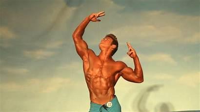 Seid Jeff 1080p Poses Bodybuilding Wallpapers Bodybuilder