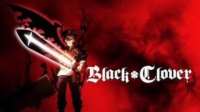 Clover 1080p Dual Anime Bd Episode Hevc