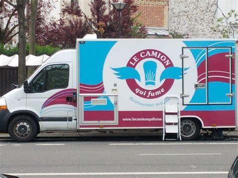 camion cuisine camions cuisine http vudailleursetdici fr