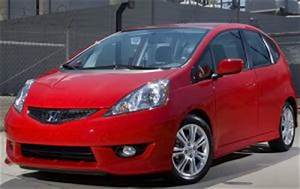 honda fit sport 2009 invoice price With honda fit invoice price