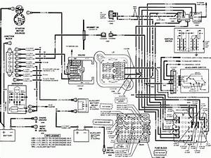 Wiring Diagram For Gmc Sierra  U2013 Readingrat