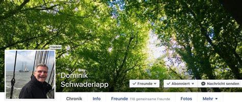 Kontaktieren sie jetzt mabea brück über immobilienscout24. Veröffentlichungen | Dominikus Schwaderlapp | Erzbistum Köln