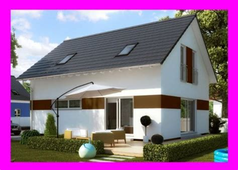 Haus Kaufen Wuppertal by H 228 User Wuppertal Homebooster