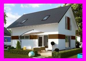 Haus Mieten In Hamm : h user kreis hamm homebooster ~ Watch28wear.com Haus und Dekorationen