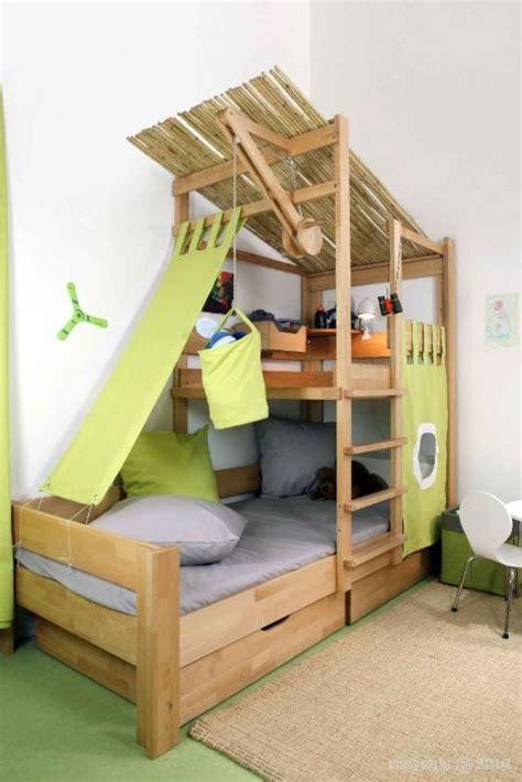 chambre avec lit superposé charmant chambre avec lit superpose 11 les 25