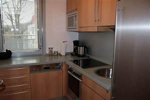 4 Zimmer Wohnung Frankfurt Kaufen : frankfurt westend 3 zimmer wohnung 4452 wohnraumagentur ~ Kayakingforconservation.com Haus und Dekorationen