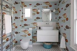 Kids bathroom designs decorating ideas design