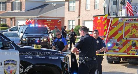 update police  twin sisters shot killed  mckinney