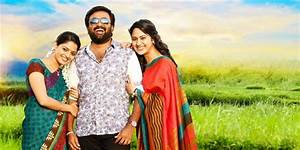 Sasikumar and Miya George's 'Vetrivel' movie stills ...