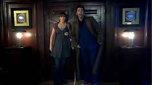 Hello Sweetie...: Doctor Who Cosplay