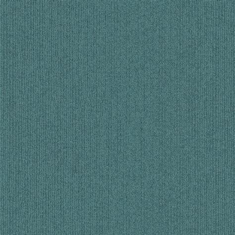 interface viva colores contract ship carpet tile