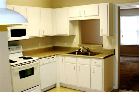 small kitchen remodel ideas on a budget designs apartment kitchen decorating ideas on a budget
